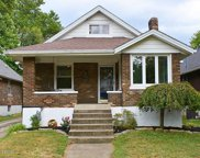 2433 Sherry Rd, Louisville image