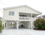 312 51st Ave. N, North Myrtle Beach image