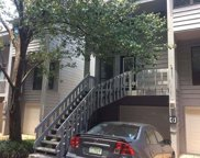 8680 Scenic Hwy Unit #6, Pensacola image