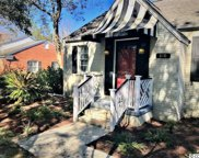 810 Willowbank Rd., Georgetown image
