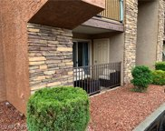 5206 RIVER GLEN Drive Unit #249, Las Vegas image