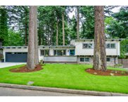 1107 SE 98TH  AVE, Vancouver image