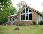 7184 Bahne Rd, Fairview image