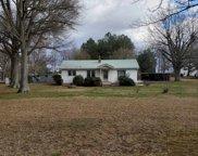 817 S Shamrock Ave, Landrum image