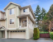 2923 Phipps  Rd Unit #108, Langford image
