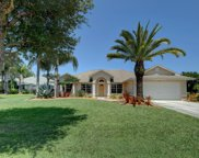 357 SW Panther Trace, Port Saint Lucie image