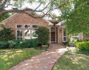 5904 Richwater Drive, Dallas image
