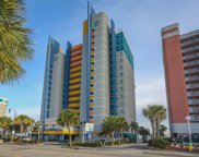 1700 N Ocean Blvd. Unit #551, Myrtle Beach image