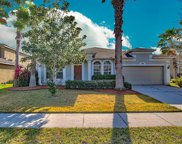 9920 Mountain Lake Drive, Orlando image