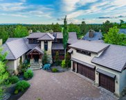 23087 Watercourse, Bend, OR image