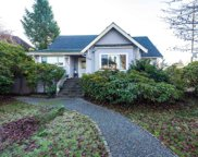 3282 W 34th Avenue, Vancouver image