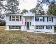 207 Old Wormley Creek Road, York County South image