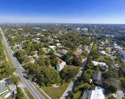 2460 Seven Oaks Lane, Palm Beach Gardens image