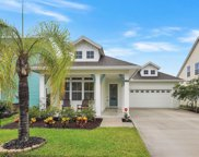 98 PARADISE VALLEY DR, Ponte Vedra image