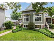 616 5th Street SE, Minneapolis image