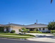 6164  Wooster Ave, Los Angeles image