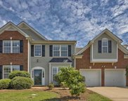 5 Smokehouse Drive, Simpsonville image