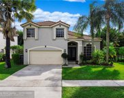 5810 NW 62nd St, Parkland image