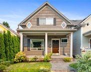 1913 S Ainsworth Avenue, Tacoma image