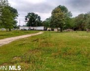 25957 Highway 59, Loxley image