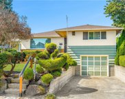 2733 45th Ave SW, Seattle image