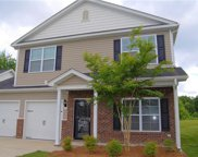 3405 Obsidian Court, High Point image