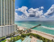 16485 Collins Ave Unit #1535, Sunny Isles Beach image