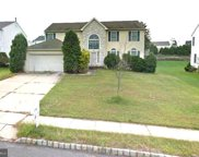 26 Waterview   Drive, Sicklerville image