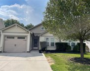 4644 Midstream Crossing Drive, Clemmons image