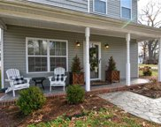 1430 Oleander Avenue, Central Chesapeake image