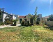 1319     Carlton Drive, Glendale image