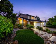 6517 Bellhurst Ln, Castro Valley image