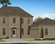 6226 Clubhouse Way, Trussville image