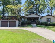 854 Alford Avenue, Hoover image