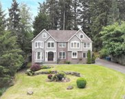 37123 17th Ave S, Federal Way image