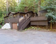 14780 Cherry Street, Guerneville image