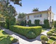 414     Euclid Street, Santa Monica image