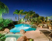 10155 E Happy Valley Road, Scottsdale image