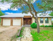 104 Sunset Rdg, Dripping Springs image