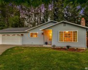 2320 164th Place SE, Bothell image