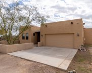 3825 W Moon Dust Trail, Queen Creek image