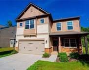 7833  Sweet Grove Court, Charlotte image