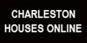 Charlestonhousesonline.com