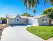 524 Ruxton Ave, Spring Valley image
