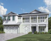 104 SHADOW COVE, St Johns image