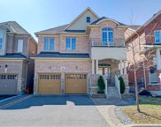 11 Betony Dr, Richmond Hill image