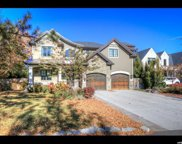 1605 E Millcreek Way S, Millcreek image