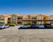 2300 E Silverado Ranch Boulevard Unit 1157, Las Vegas image