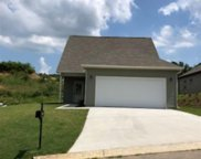 380 Deer Creek Way, Odenville image