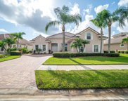 4332 Collingtree, Rockledge image